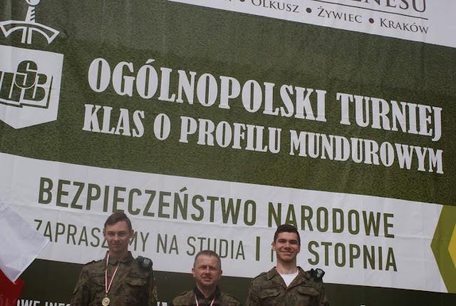 Dąbrowa Górnicza Turniej - DSC02616_1.JPG