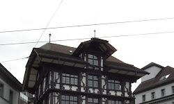 Kasernenplatz