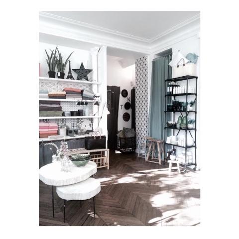 la boutique est ouverte ce week end il y a des promos en plus. Black Bedroom Furniture Sets. Home Design Ideas