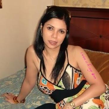 Catherine Gonzales Address Phone Number Public Records Radaris