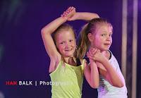 Han Balk Dance by Fernanda-3458.jpg
