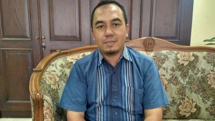 Wakil Ketua DPRD DIY: Dana dan Birokrasi Jangan Jadi Ganjalan Pemda Tambah Ruang Covid-19