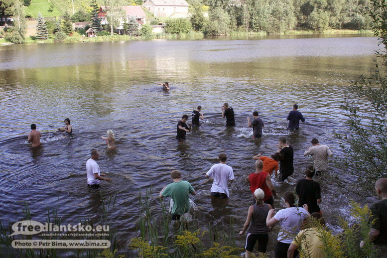 2011-08-26 16-56-52 - IMG_1240