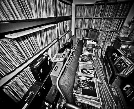 record-shop-for-nov