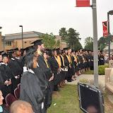 Graduation 2011 - DSC_0153.JPG