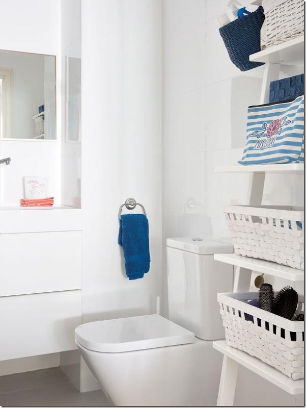 case-interni-stile-nordico-pop-colore-pareti-camere-10