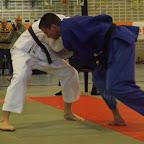 06-05-21 nationale finale 272.JPG
