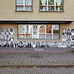 _MG_0553©2014 Studio Johan Nieuwenhuize.jpg