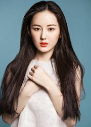 Yang Qing China Actor