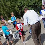 Kids-Race-2014_139.jpg