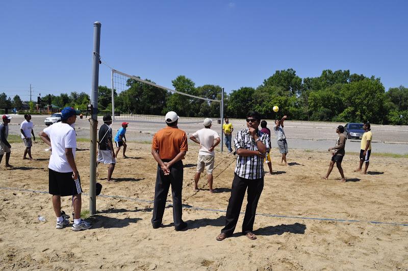 2011 Detroit Volleyball - _DSC1320.jpg