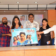 Pelliroju Movie First Look Launch (26).JPG