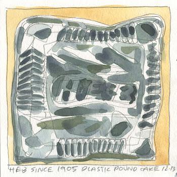 plastic series III.jpg