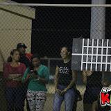 Hurracanes vs Red Machine @ pos chikito ballpark - IMG_7605%2B%2528Copy%2529.JPG