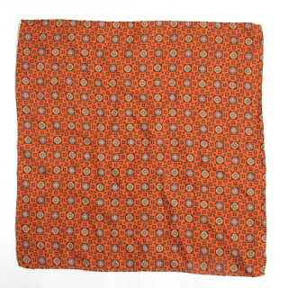 Barneys New York Handkerchief