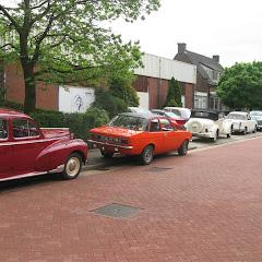 Weekend Twente 2 2012 - image014.jpg