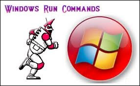 cmd, run command, start program with run, run windows