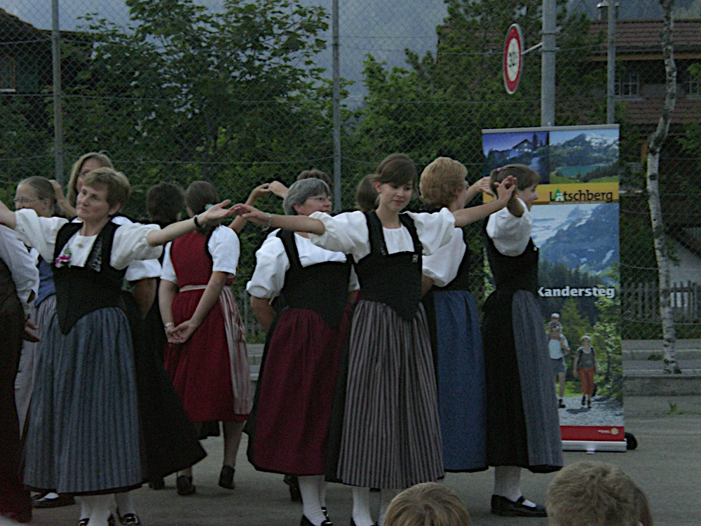 Campaments a Suïssa (Kandersteg) 2009 - CIMG4497.JPG