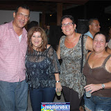 LaCabanaHappyHourWithRinconBoys26Oct2012