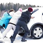 03.03.12 Eesti Ettevõtete Talimängud 2012 - Reesõit - AS2012MAR03FSTM_072S.JPG