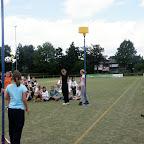 Schotmarathon 27+28 juni 2008 (117).JPG