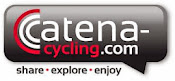 Catena Cycling