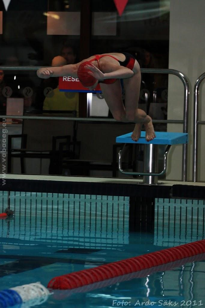 28.10.11 Eesti Ettevõtete Sügismängud 2011 / reedene ujumine - AS28OKT11FS_R002S.jpg