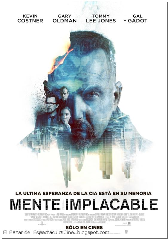 MENTE IMPLACABLE POSTER OFICIAL WEBS.jpg