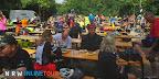NRW-Inlinetour_2014_08_16-123348_Mike.jpg