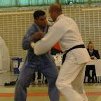 06-05-21 nationale finale 024.JPG