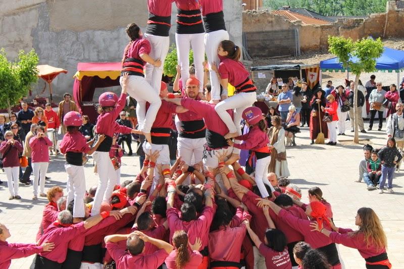 Actuació Puigverd de Lleida  27-04-14 - IMG_0103.JPG