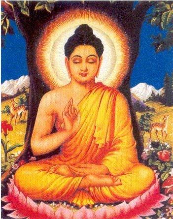[Buddha%5B3%5D]