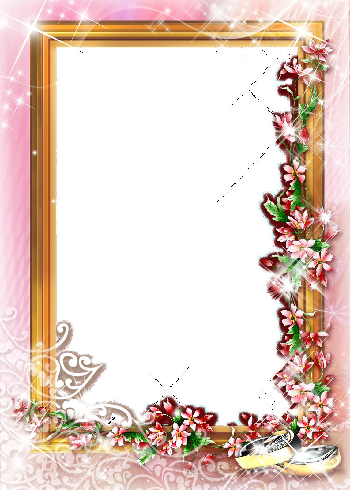 Marcos para decorar elegant diseo de espejos con objetos for Para adornar fotos