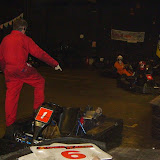 Go Karting in Letchworth - vrc%2Bkarting%2B012.jpg