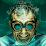 Carlos Echenique's profile photo