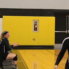 Volleyball 10/5 - IMG_2412.JPG