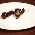 csoki46.jpg