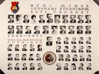 1973_1