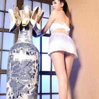 LiGui 2014.09.17 网络丽人 Model 可馨 [35+1P] 000_6267.jpg