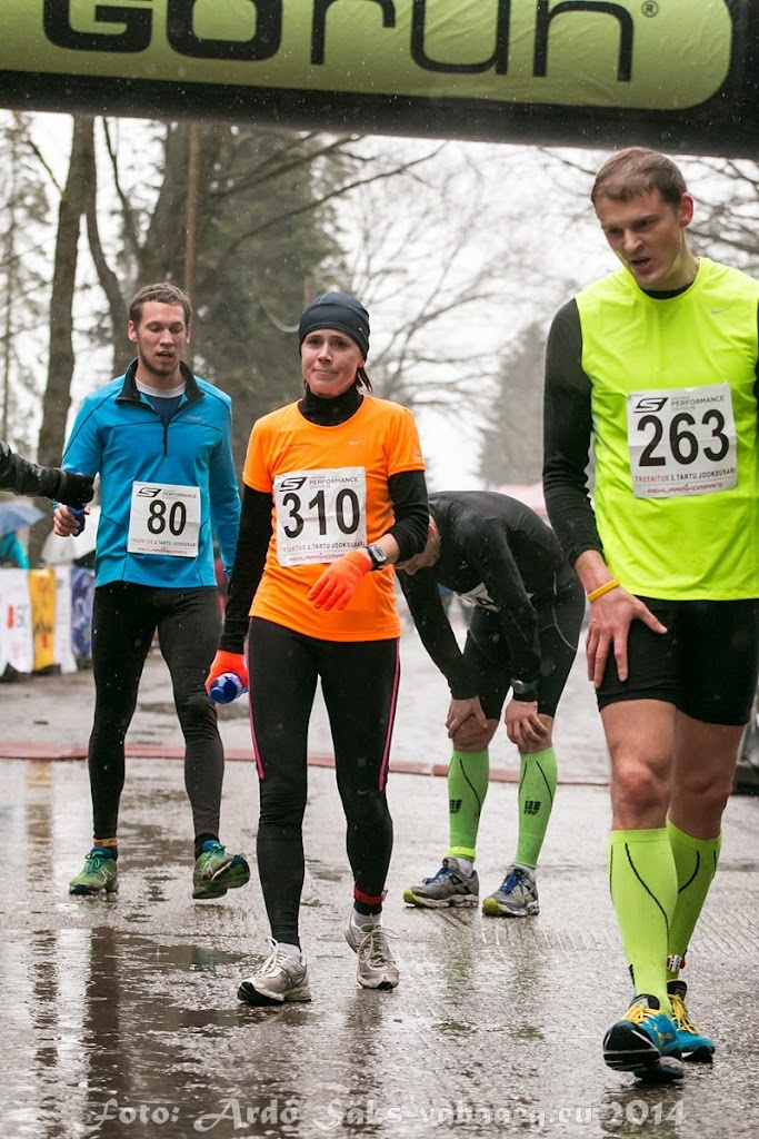2014.04.12 Tartu Parkmetsa jooks 3 - AS20140412TPM3_399S.JPG