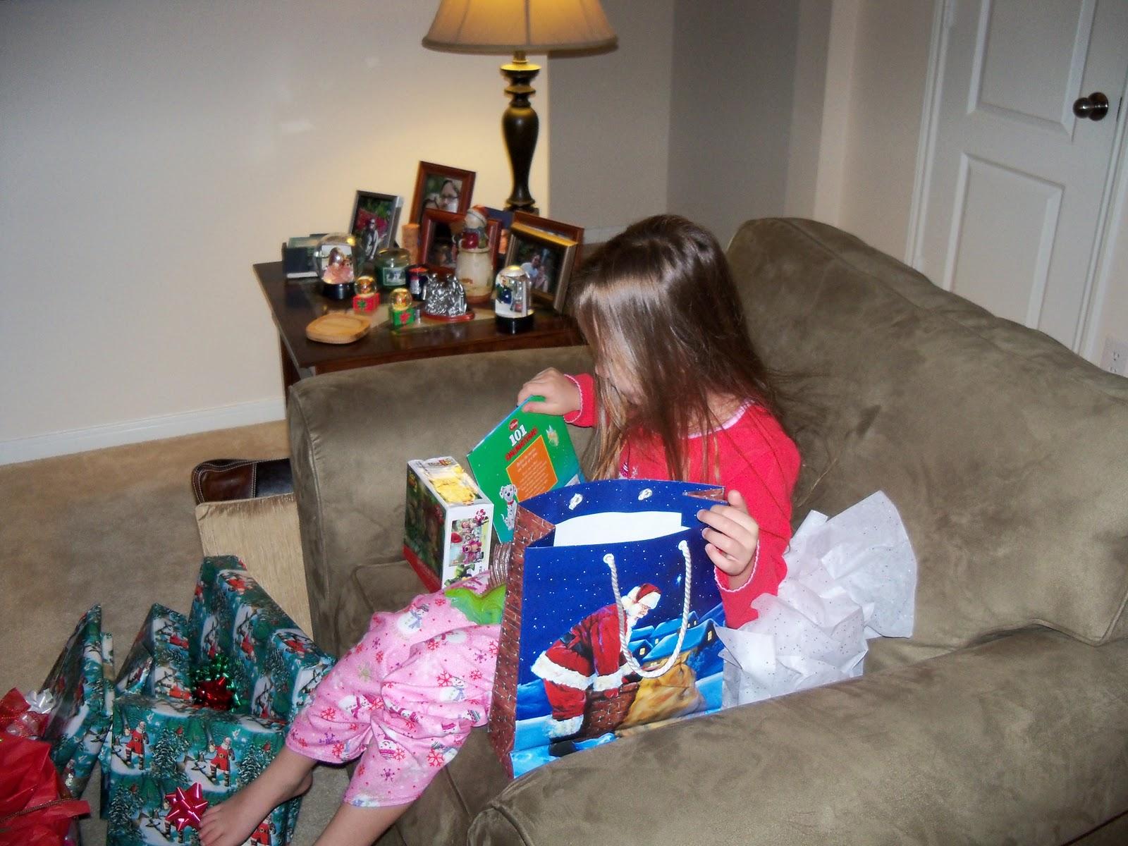 Christmas 2010 - 100_6378.JPG
