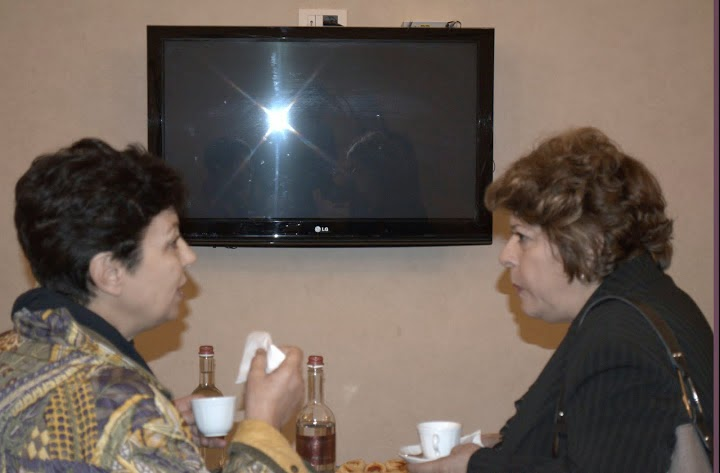 laserflorence2011__153_20130325_2062458078