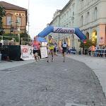 Acqui - corsa podistica Acqui Classic Run (82).JPG