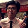 Yong Quan Er