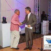 LAAIA 2013 Convention-6631