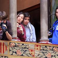 Aniversari Castellers de Lleida 16-04-11 - 20110416_136_XVI_Aniversari_de_CdL.jpg