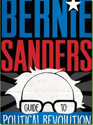 bernie-book
