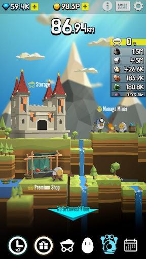 Ground Driller screenshot 18