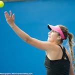 Belinda Bencic - 2016 Australian Open -DSC_4649.jpg