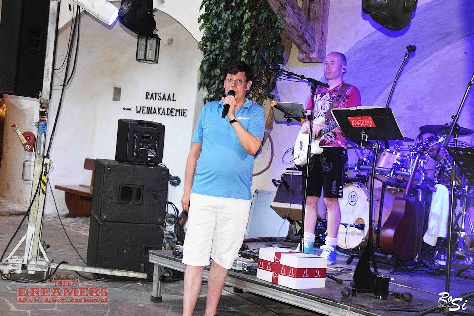 Rieslingfest 2018  web (6 von 97).JPG